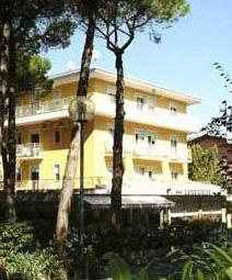 Hotels e alberghi di eraclea mare con 3 e 4 stelle vicino for Piscina olimpia milano