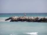vacanza a maggio al mare