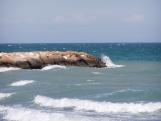 Eraclea il suo mare