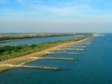 Laguna di Eraclea Mare