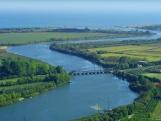 Il fiume Piave