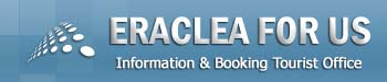 Eraclea.us